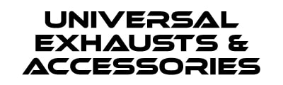 universal-exhausts-accessories_400x120px