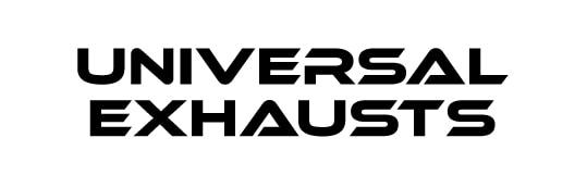 universal-exhausts_539x173px